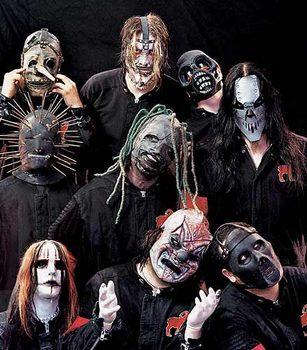 Slipknot+Slipi_2.jpg